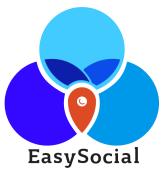 easy-social