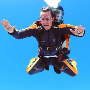 tyler-skydiving